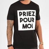 /achat-t-shirts/swift-guad-tee-shirt-priez-pour-moi-noir-201184.html