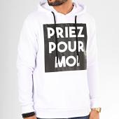 /achat-sweats-capuche/swift-guad-sweat-capuche-priez-pour-moi-blanc-201186.html