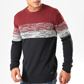 /achat-pulls/tiffosi-pull-gregory-bleu-marine-bordeaux-201175.html