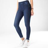 /achat-jeans/tiffosi-jean-skinny-femme-shaper-bleu-denim-201178.html