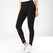 /achat-jeans/tiffosi-jean-skinny-femme-legging-shaper-noir-201180.html