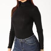 /achat-pulls/tiffosi-tee-shirt-femme-manches-longues-bilbao-noir-201182.html