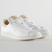 /achat-baskets-basses/adidas-baskets-stan-smith-ef2099-footwear-white-cryo-white-201327.html