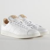 /achat-baskets-basses/adidas-baskets-stan-smith-ef2099-footwear-white-cryo-white-201327.html