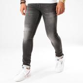 /achat-jeans/antony-morato-jean-skinny-gilmour-mmdt00235-noir-201353.html