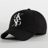 /achat-casquettes-de-baseball/calvin-klein-casquette-j-mirror-5321-noir-201343.html