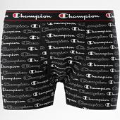 /achat-boxers/champion-boxer-y08qx-noir-201332.html