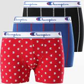 /achat-boxers/champion-lot-de-3-boxers-y081w-noir-bleu-rouge-201333.html