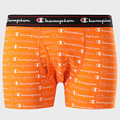 /achat-boxers/champion-boxer-y08qx-orange-201336.html