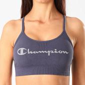 /achat-brassieres/champion-brassiere-femme-seamless-y08qz-bleu-marine-201344.html