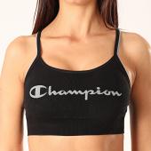 /achat-brassieres/champion-brassiere-femme-seamless-y08qz-noir-201346.html