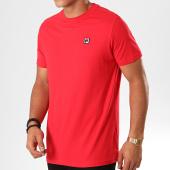 /achat-t-shirts/fila-tee-shirt-seamus-682393-rouge-201360.html