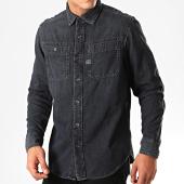 /achat-chemises-manches-longues/g-star-chemise-jean-kinec-d15497-b902-bleu-brut-201324.html