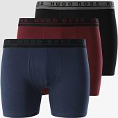 /achat-boxers/hugo-boss-boxer-logo-50420280-bleu-marine-noir-bordeaux-201359.html