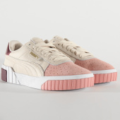 /achat-baskets-basses/puma-baskets-femme-cali-remix-369968-pastel-parchment-bridal-rose-201328.html
