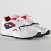 /achat-baskets-basses/reebok-baskets-torch-hex-dv8574-white-navy-red-black-201325.html