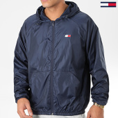 /achat-coupe-vent/tommy-sport-coupe-vent-0310-bleu-marine-201350.html