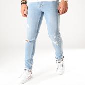 /achat-jeans/2y-premium-jean-slim-b4144-bleu-denim-201421.html