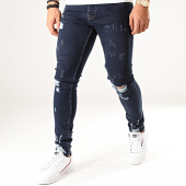 /achat-jeans/2y-premium-jean-skinny-b4817-bleu-brut-201422.html