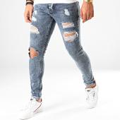 /achat-jeans/2y-premium-jean-skinny-b4668-bleu-denim-201424.html