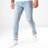 /achat-jeans/2y-premium-jean-skinny-df1034-bleu-denim-201425.html