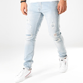 /achat-jeans/2y-premium-jean-slim-b4088-bleu-wash-201427.html