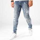 /achat-jeans/2y-premium-jean-skinny-b4627-bleu-wash-201428.html