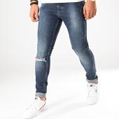 /achat-jeans/2y-premium-jean-skinny-b4666-bleu-brut-201429.html