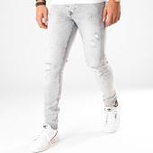 /achat-jeans/2y-premium-jean-skinny-b4676-gris-201432.html