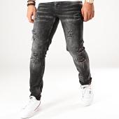 /achat-jeans/2y-premium-jean-slim-v1032-noir-201433.html