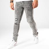 /achat-jeans/2y-premium-jean-slim-b4272-gris-chine-201435.html