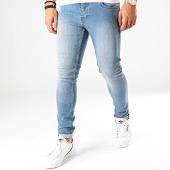 /achat-jeans/2y-premium-jean-skinny-b4665-bleu-denim-201436.html
