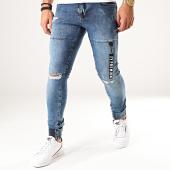 /achat-jogger-pants/2y-premium-jogger-pant-b4216-bleu-denim-201437.html