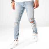 /achat-jeans/2y-premium-jean-skinny-destroy-0519df1035-bleu-denim-201438.html