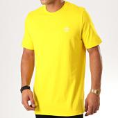 /achat-t-shirts/adidas-tee-shirt-essential-trefoil-fn2839-jaune-201371.html