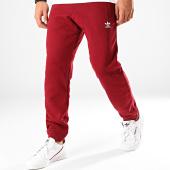 /achat-pantalons-joggings/adidas-pantalon-jogging-trefoil-fq3338-bordeaux-201372.html