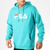 /achat-sweats-capuche/fila-sweat-capuche-classic-pure-681090-turquoise-201378.html