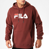 /achat-sweats-capuche/fila-sweat-capuche-classic-pure-681090-marron-201379.html