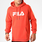 /achat-sweats-capuche/fila-sweat-capuche-classic-pure-681090-orange-201380.html
