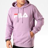 /achat-sweats-capuche/fila-sweat-capuche-classic-pure-681090-violet-201381.html
