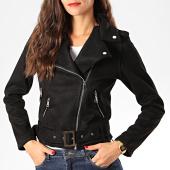 /achat-vestes-biker/girls-only-veste-biker-femme-ff109-noir-201397.html