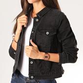 /achat-vestes-jean/girls-only-veste-jean-femme-f1726-noir-201430.html