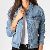 /achat-vestes-jean/girls-only-veste-jean-femme-f1723-bleu-denim-201431.html
