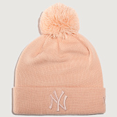/achat-bonnets/new-era-bonnet-femme-league-essential-12134634-rose-201368.html