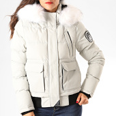 /achat-blousons/superdry-blouson-capuche-fourrure-femme-everest-ella-w5000018a-gris-clair-blanc-201400.html