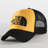 /achat-trucker/the-north-face-casquette-tnf-logo-trucker-noir-jaune-201393.html