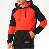/achat-sweats-capuche/tom-tailor-sweat-capuche-1014784-xx-12-noir-orange-201377.html