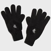 /achat-gants/us-polo-assn-gants-plain-51613-noir-201370.html