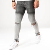 /achat-jeans/2y-premium-jean-skinny-b4600-noir-gris-201439.html