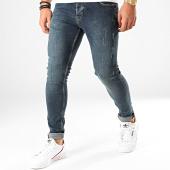 /achat-jeans/2y-premium-jean-skinny-b4818-bleu-denim-201442.html